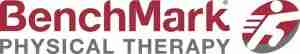 BenchMark Open House @ BenchMark Physical Therapy | Marion | Virginia | United States