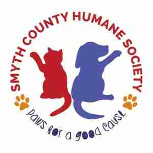 Wythe Care Veterinarian Services @ Tractor Supply Company | Marion | Virginia | United States