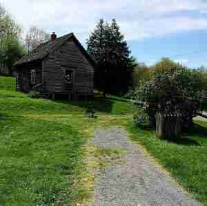 Folklore Friday @ Settlers Museum of Southwest Virginia | Atkins | Virginia | United States