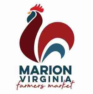 Marion Farmers Market @ Marion Farmers Market Pavilion | Marion | Virginia | United States