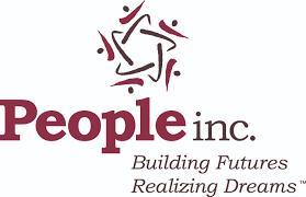 Free Tax Preparation @ People Inc.
